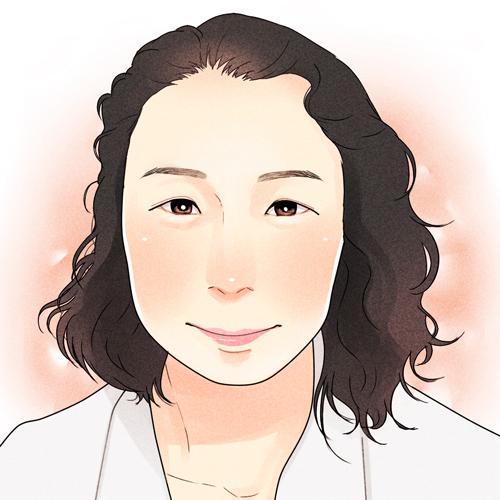 金丸心理士 ゆうメンタルクリニック 秋葉原院