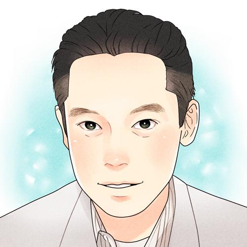 院長 松内孝憲医師 ゆうメンタルクリニック 秋葉原院